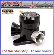 GFB Respons TMS Dump Valve MAZDA CX7 All 2.3 MZR L3-VDT 06 On ER T9002